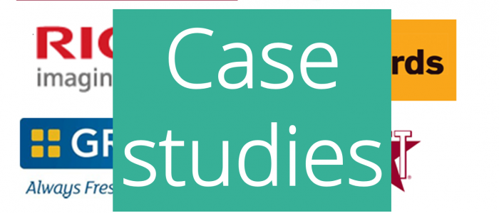 Case Studies Of Employers Archives Recruit A Website That
