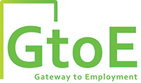 Norfolk's Gateway to Employment