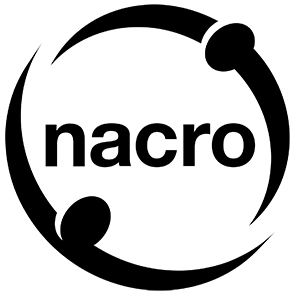 Nacro