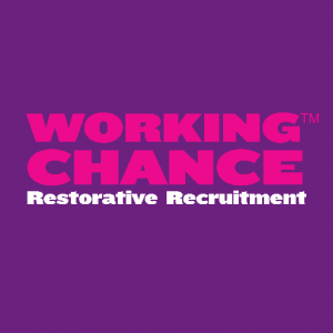 workingchance